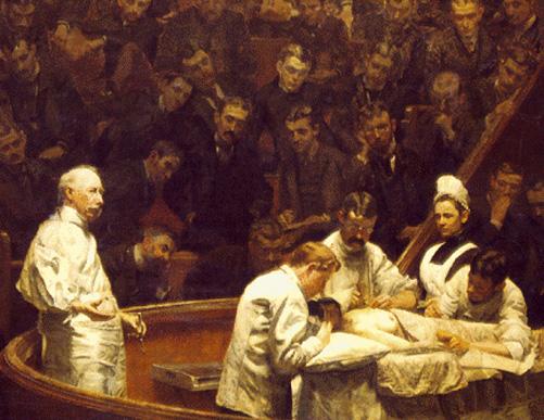 1°-Corso-di-tecniche-chirurgiche-su-cadavere-Site